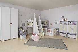 babyphone f r 2 kinderzimmer kinderzimmer kinderzimmer für zwei farbe auch fur home design und