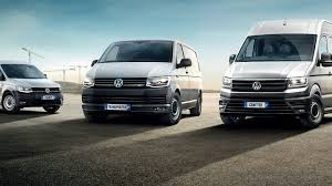 volkswagen caravelle dimensions volkswagen caddy mobility new models continental cars