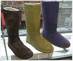 ugg boots sale dublin uggs uggs outlet uggs on sale uggs for uggs for