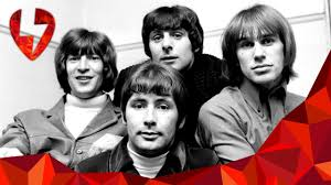 the troggs is all around