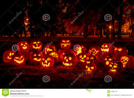 candles for halloween lighted pumpkins for halloween home design inspirations