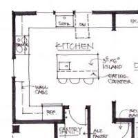island kitchen plan island kitchen plan hungrylikekevin com