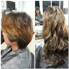 ultratress hair extensions simply extensions by joelle 57 photos hair extensions