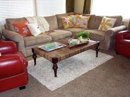 furniture reclining sectional sofa with massage and heat