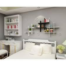 etagere chambre adulte etagere murale chambre adulte waaqeffannaa org design d