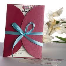 unique gatefold wedding cards ukf180 ukf180 0 00 cheap