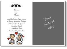 Creating A Wedding Program Create A Wedding Program With These Stylish Free Templates