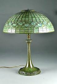 tiffany lights for sale dale tiffany chandeliers dale briar dragonfly antique golden sand