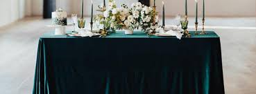rental tablecloths for weddings pittsburgh wedding rentals event planning