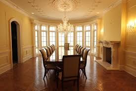 Large Dining Room Ideas by Beautiful Large Dining Table And Chairs For Interior Remodeling