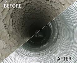 air duct cleaning service katy houston sugar land txkaty tx a