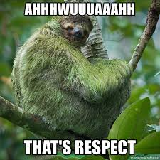 Angry Sloth Meme - sloth meme generator 28 images 10 sloth from the goonies male