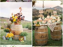 Backyard Wedding Decorations Ideas Ideas 50 Stunning Backyard Wedding Decorations Wedding Themes