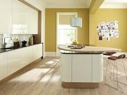 plancher ardoise cuisine peinture plancher bois affordable peinture cuisine avec meubles