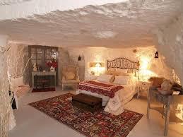 chambre troglodyte touraine suite troglodyte picture of les sentinieres du vallon vouvray