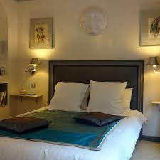 chambre hote menton sous l olivier chambres d hôtes à menton