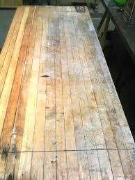 willy u0027s wood restoration st paul furniture repair mn 55104