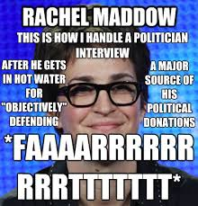 Cory Booker Meme - this cory booker thing is pretty stupid but rachel maddow deserves