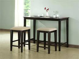 modern dining room sets for small spaces best dining tables for