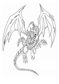 ghost rider coloring pages dragon coloring pages free printables for kids u003e u003e disney coloring