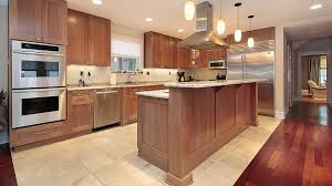 100 kitchen cabinets hialeah kitchen cabinet plywood home