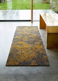 george bell rug cleaning artistry on the floor lifestyle phillytrib