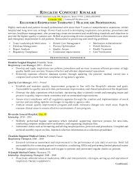 sample cover letter for hotel manager professional dissertation