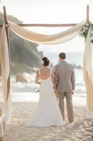 wedding arch no flowers 69 adorable wedding arches happywedd boda de