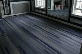 grey wash wood floor thematador us