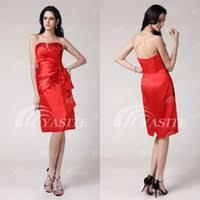 cheap ruffle knee length dress find ruffle knee length dress