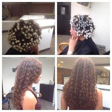 pictures of spiral perms on long hair best 25 spiral perms ideas on pinterest perms curly perm and
