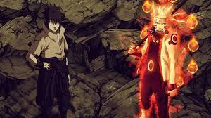 vs madara how would the battle with sasuke and vs madara end like