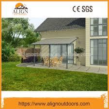 Roof Patio by Patio Metal Roof Patio Metal Roof Suppliers And Manufacturers At