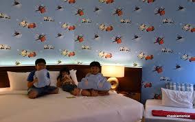 Kids Themed Rooms by Cheekiemonkies Singapore Parenting U0026 Lifestyle Blog 5 Fun Themed