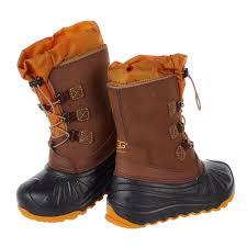 australian ugg boots shoe shops 1 20 capital court braeside ugg australia ludvig boot kid toddler 1019024k boys ebay