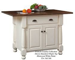 kitchen island gallery heritage allwood furniture
