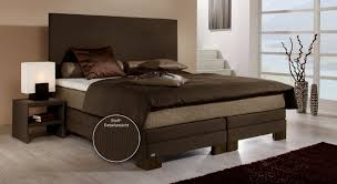 Schlafzimmer Creme Beige Schlafzimmer Beige Braun U2013 Chillege U2013 Ragopige Info