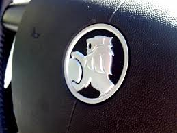 holden commodore logo mistavp 2005 holden commodore specs photos modification info at