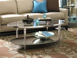 Mirrored Top Coffee Table Mirrored Coffee Table Target Dynamicpeople Club