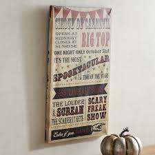 for the diy ballard designs rug stuff pinterest penmanship halloween circus canvas poster wall decor