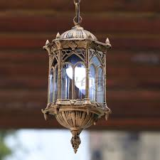 Outdoor Porch Light Hanging Exterior Porch Lights Porch Lightsporch All Products