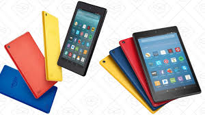 black friday amazon fire kids tablet amazon u0027s fire tablets are impulse priced for prime day