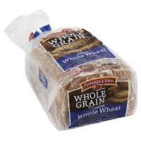 pepperidge farm light bread buy tom thumb bakery bread online in dallas burpy com