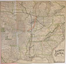 Battle Of Gettysburg Map Antique Maps And Charts U2013 Original Vintage Rare Historical