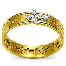 casasdasalian as anéis casa das alianças