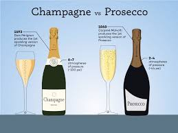 wine birthday meme we explore why prosecco has officially taken over the world