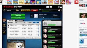 texas hold u0027em poker facebook chips hack newww 2012 hd tutorial