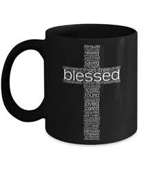 Christian Home Decor Christian Home Decor U2013 Churchprice Christian Clothing Jewelry