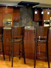 Bar Kitchen Design 51 Best Kitchen Bar Stools Images On Pinterest Pictures Of