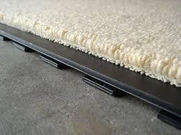 floor uneven floor solutions uneven basement floor solutions